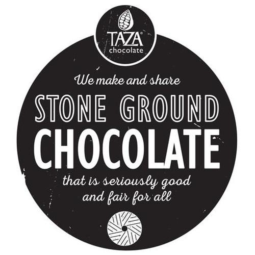 Chocolate 70% Stoneground