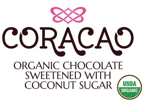 Truffle: Cacao Boulder