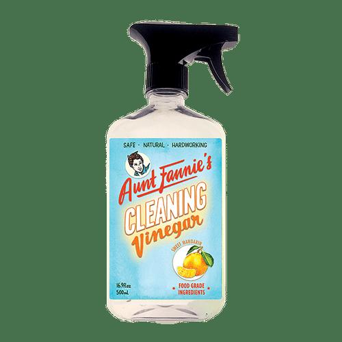 Cleaning Vinegar Sweet Mandarin