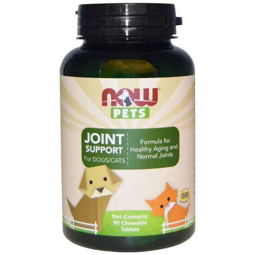 Pets Joint Support 90 Loz