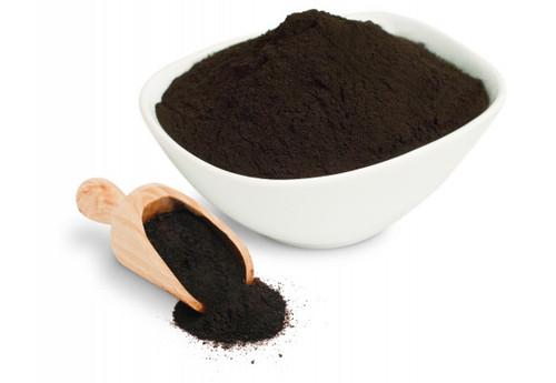 Shilajit Extract Powder, 50% Fulvic Acid, 3.5 oz.