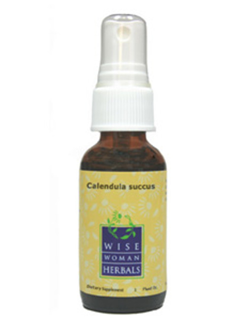 Calendula Spray 1 oz