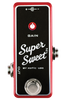 XOTIC SUPER SWEET BOOST