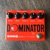 Used Okko Dominator