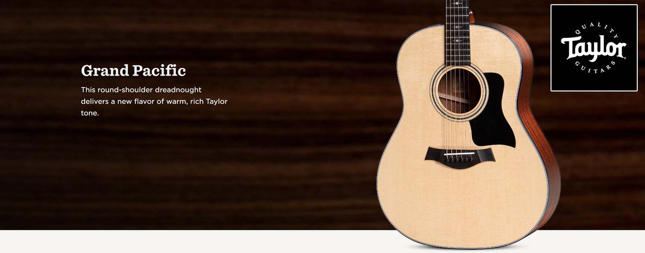 THE GUITAR SHOP IN MISSISSAUGA ONTARIO CANADA SPECIALIZING