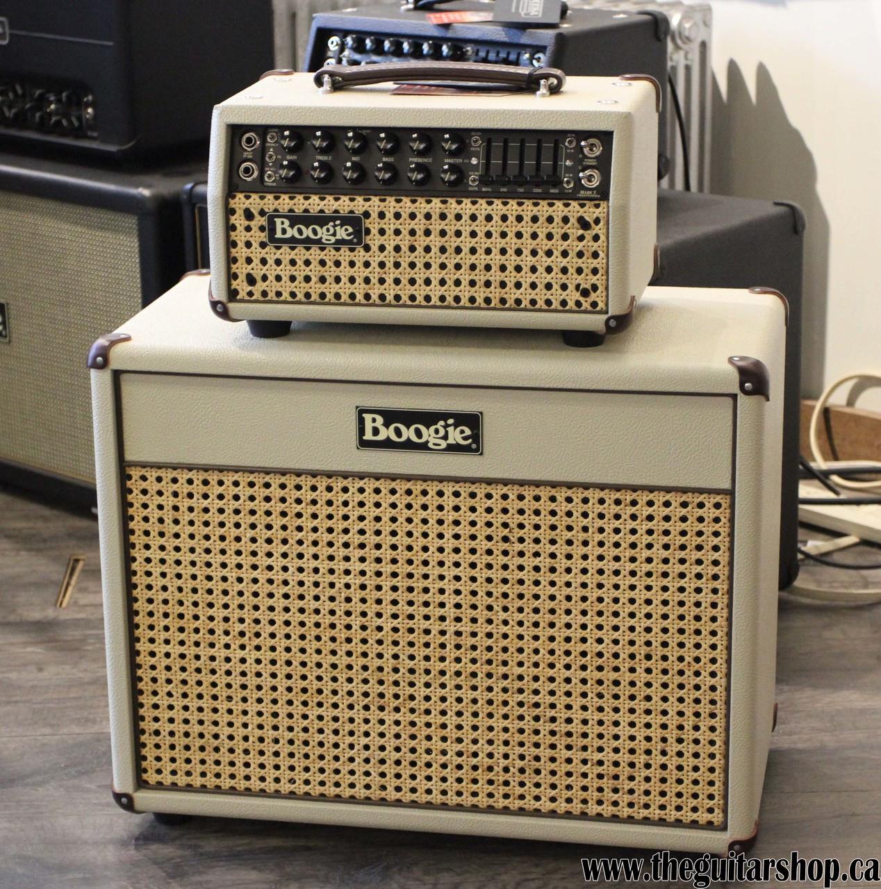 Mesa Boogie Mark 5 : mesa boogie custom mark v 25 and lonestar 23 set cream bronco the guitar shop 905 274 5555 ~ Russianpoet.info Haus und Dekorationen
