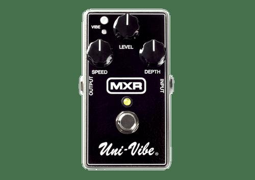 MXR UNI-VIBE