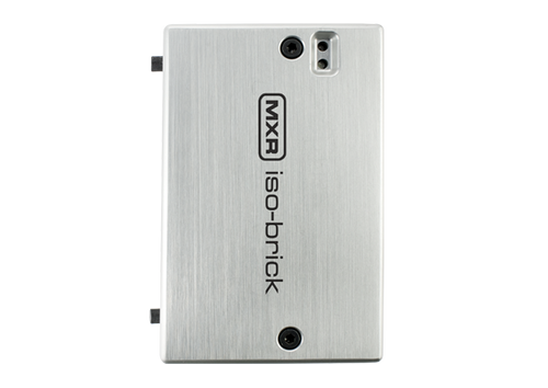 MXR ISO-BRICK