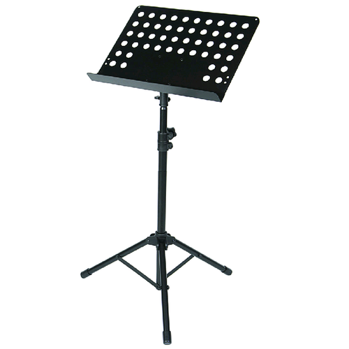 PROFILE MUSIC STAND MS130B