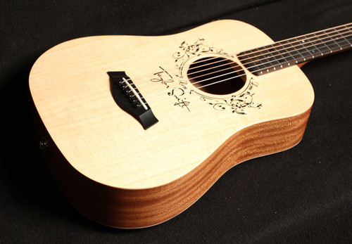 TAYLOR TS-BTe TAYLOR SWIFT MODEL