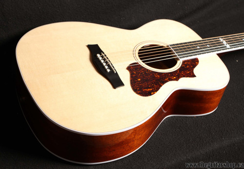 GODIN FAIRMOUNT CH NATURAL HG EQ WITH TRIC