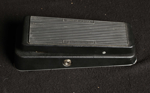 VINTAGE THOMAS ORGAN CRY BABY WAH