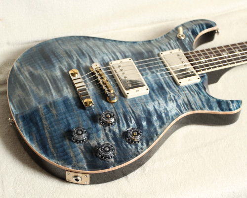 PRS MCCARTY 594 SN 294443 FADED WHALE BLUE