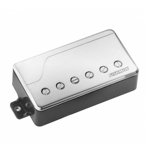 FISHMAN FLUENCE MODERN HUMBUCKER PICKUP SET