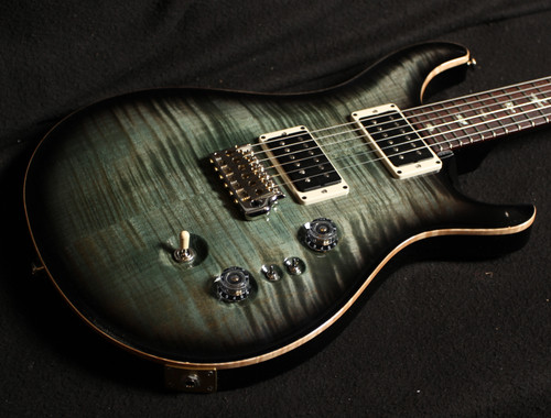 PRS 35TH ANNIVERSARY CUSTOM 24 SN 308931