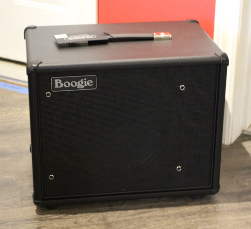 MESA BOOGIE 1X12 THIELE CAB WITH V30