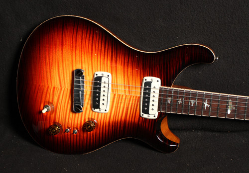 PRS PRIVATE STOCK PAULS 85 LIMITED