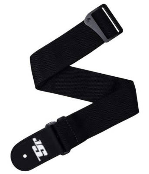 2'' Polyester Joe Satriani Swivel Strap