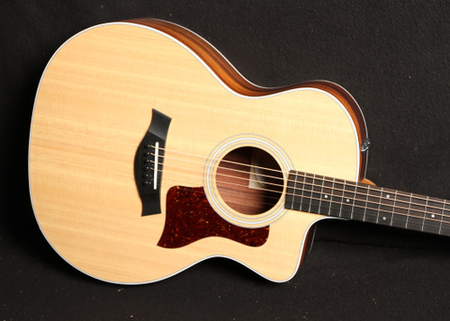 USED TAYLOR 214CE ROSEWOOD
