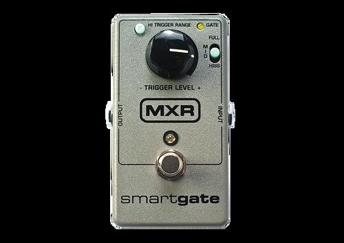 MXR SMART GATE