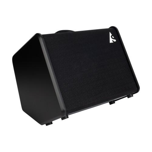 Godin Acoustic Solutions ASG-8 Black 120