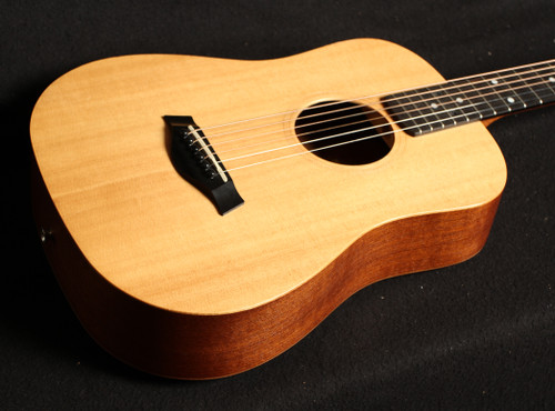 USED TAYLOR BABY BT-1