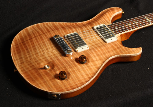 USED PRS PRIVATE STOCK CUSTOM 22 PS 4261 ULTRA LIGHT