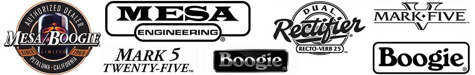 boogie-page-banner.jpg