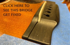 bridge-button2.jpg