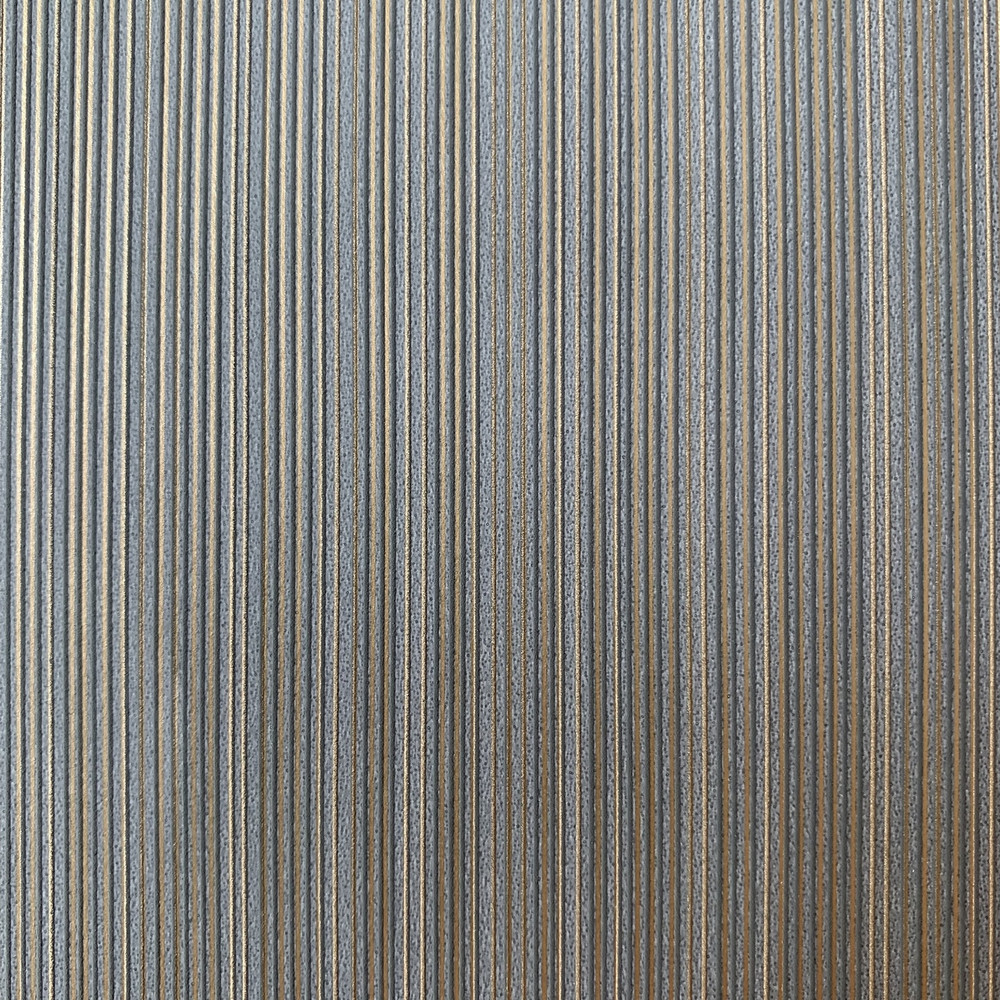 OMBRE STRING - CHARCOAL / GILVER