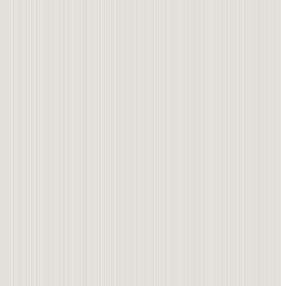 Ombre String - Light Grey
