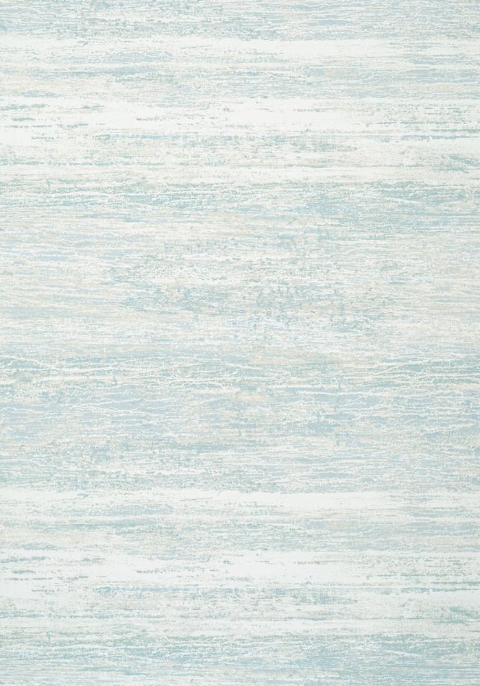 Horizon - Sea