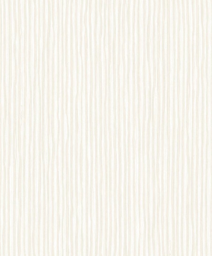 Stripes - Soft Beige