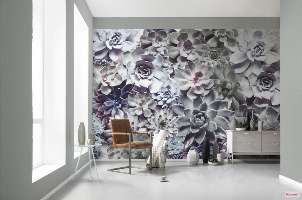 Mural - Shades (3.68m X 2.54m)
