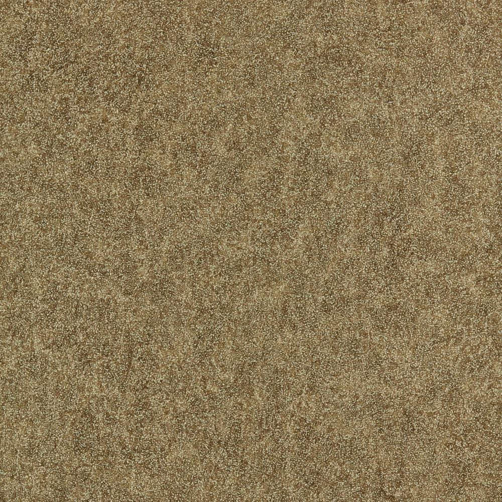 Shagreen - Gold