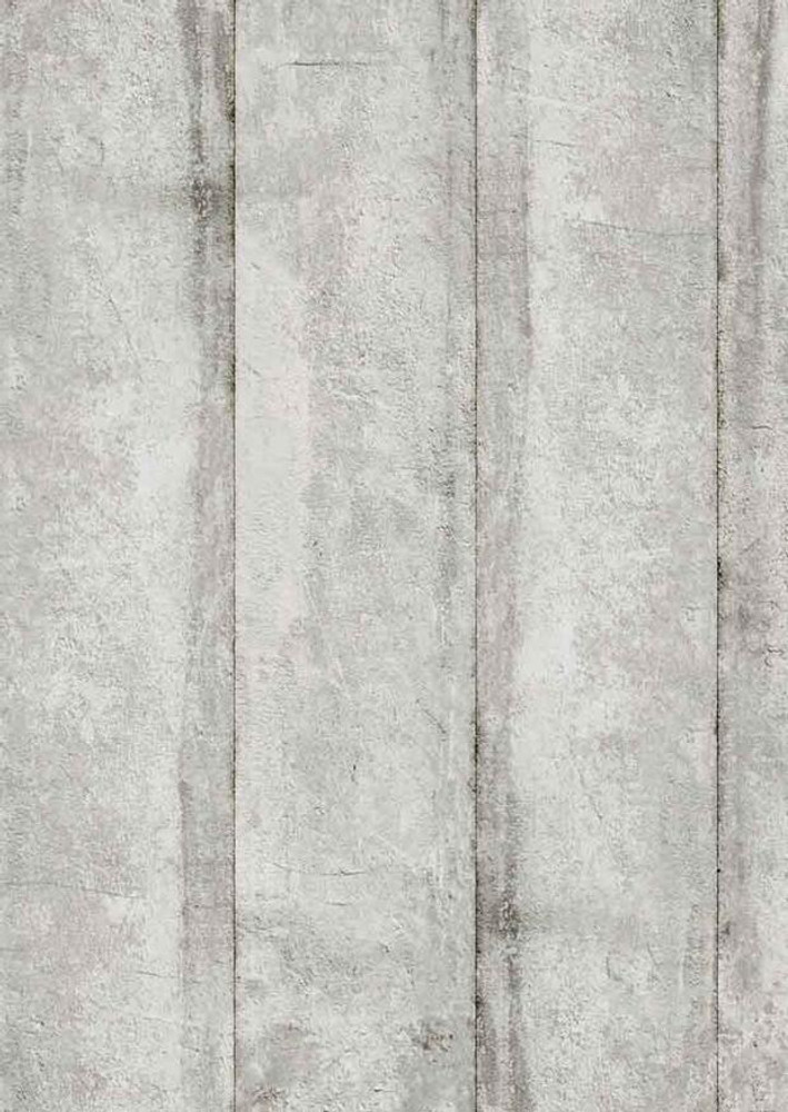Nlxl Concrete - Rough Grey