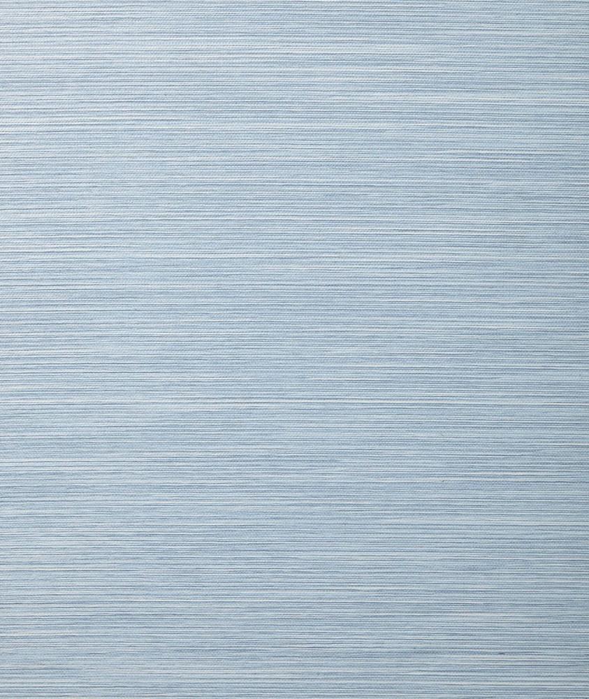 NAVEAH PAPER WEAVE - BLUE