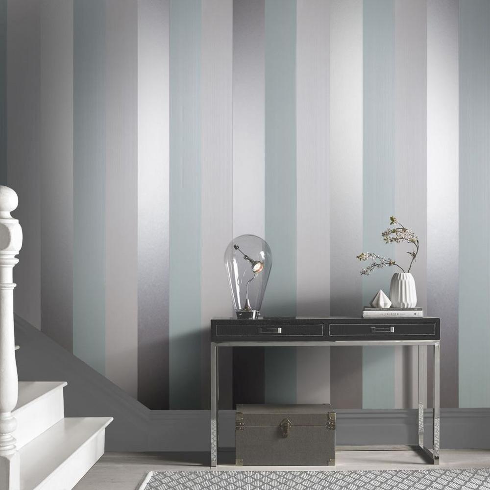 Figaro - Ocean Wallpaper