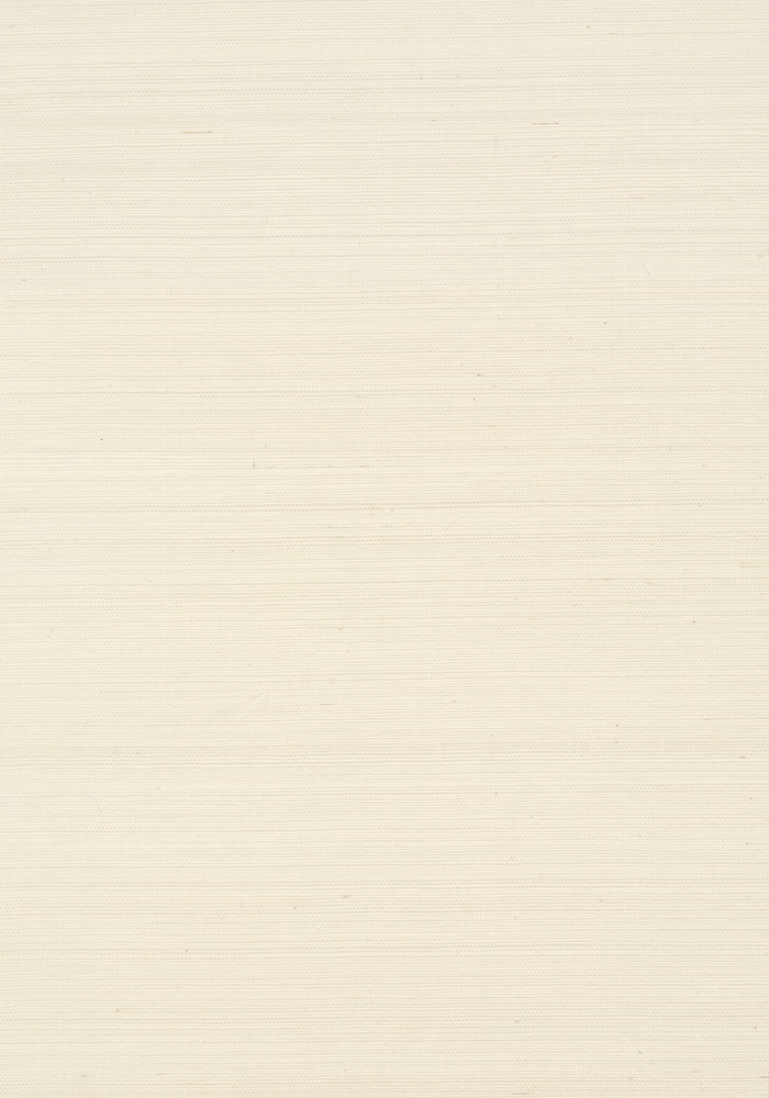 SHANG EXTRA FINE SISAL - LIGHT TAUPE (2 ROLLS AVAIL.)