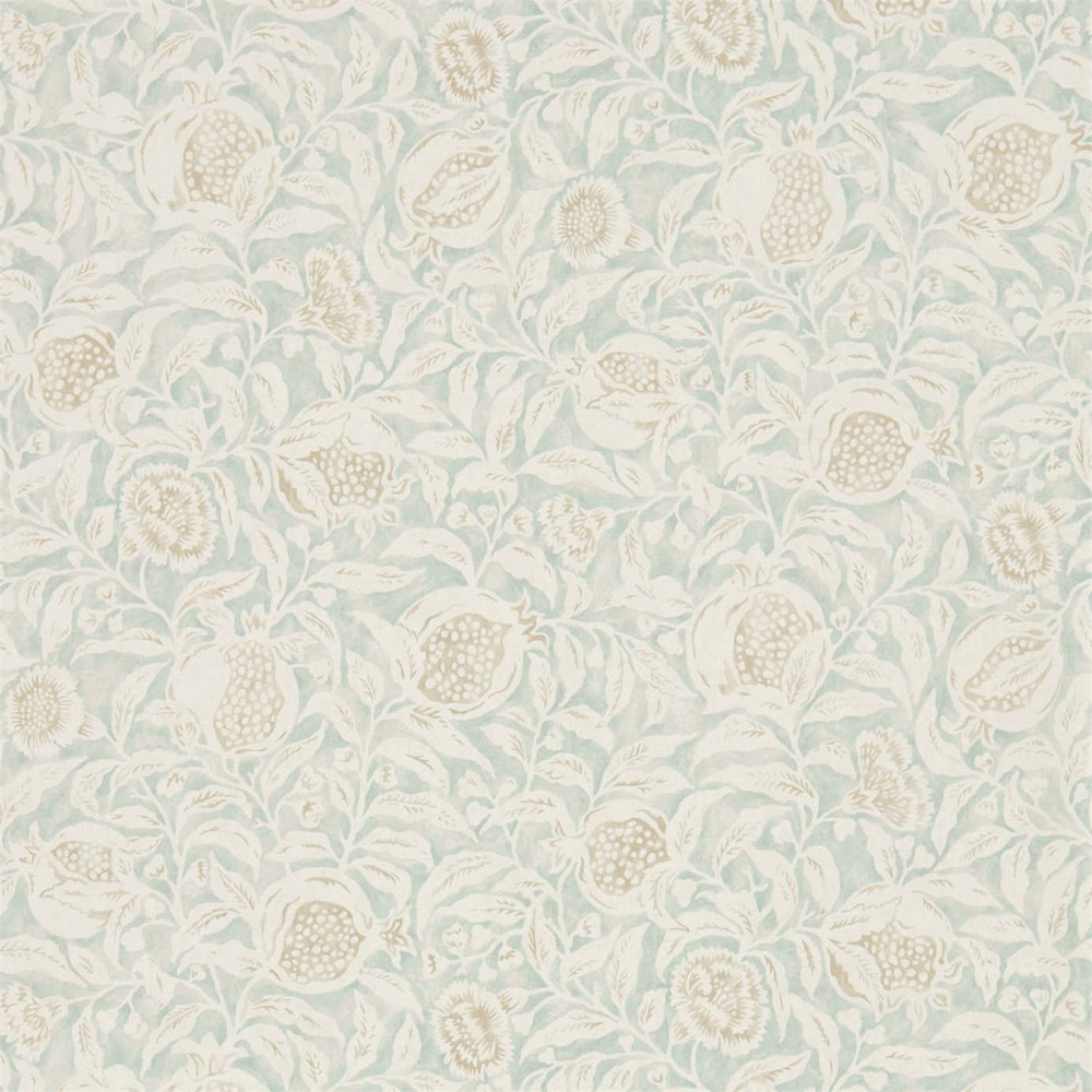 Annandale - Wedgewood / Linen