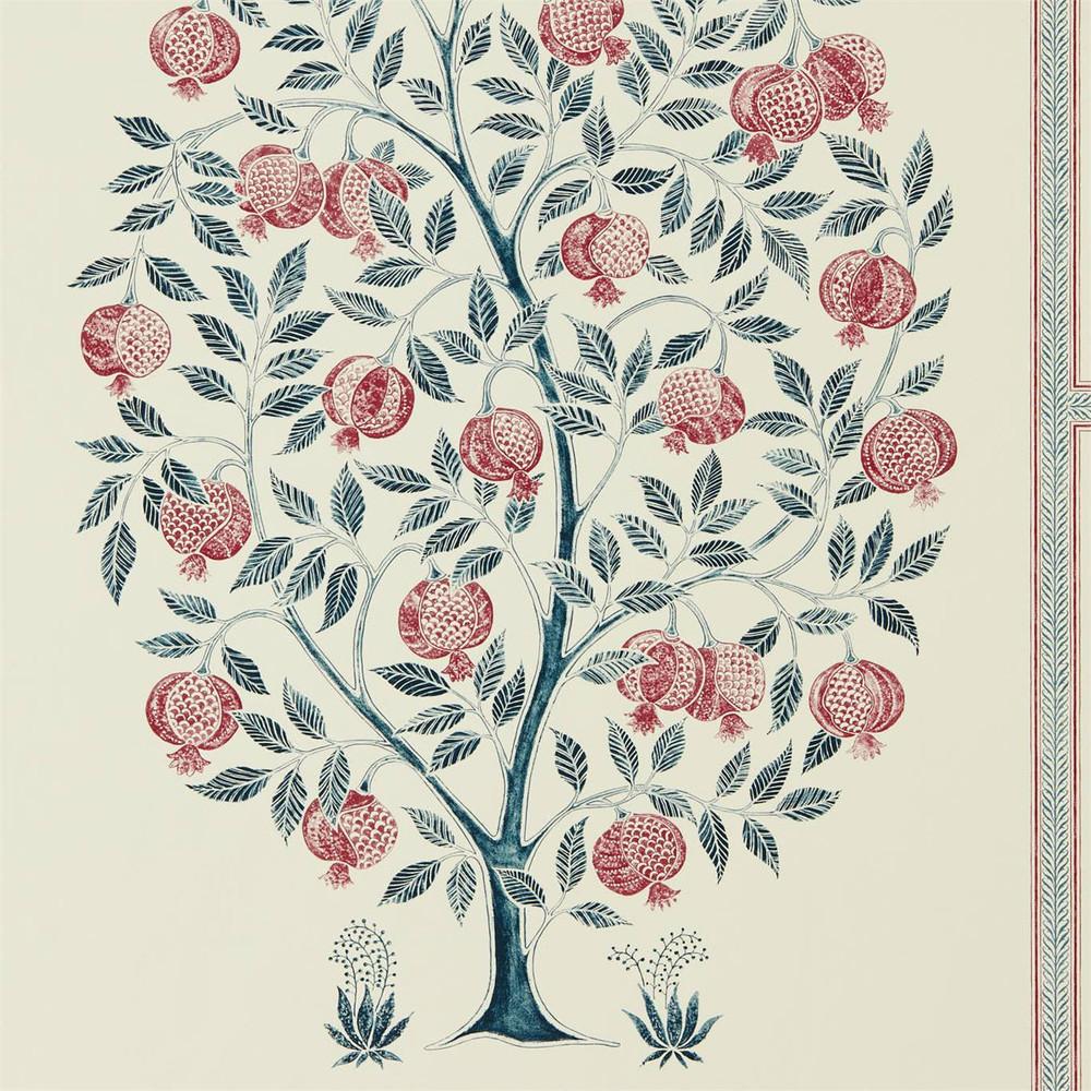 Anaar Tree - Annato / Blueberry