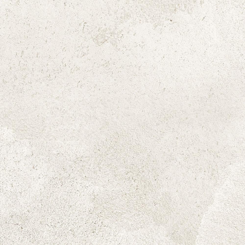 MURAL - WISTERIA (4.0m x 2.8m)