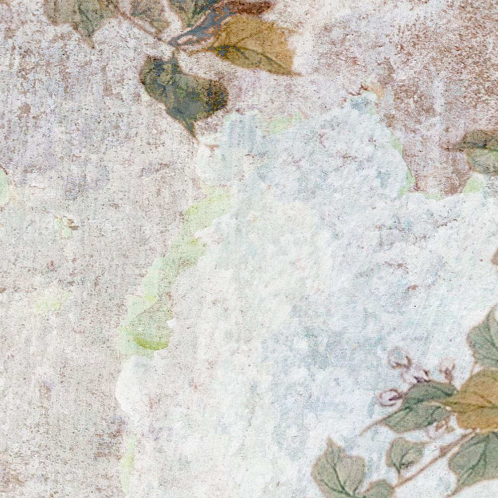 Mural - Pasado (3.0m X 2.8m)