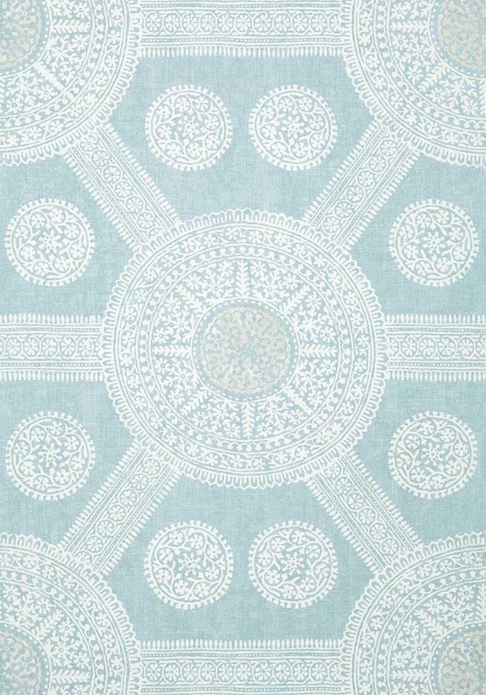 Stonington - Spa Blue