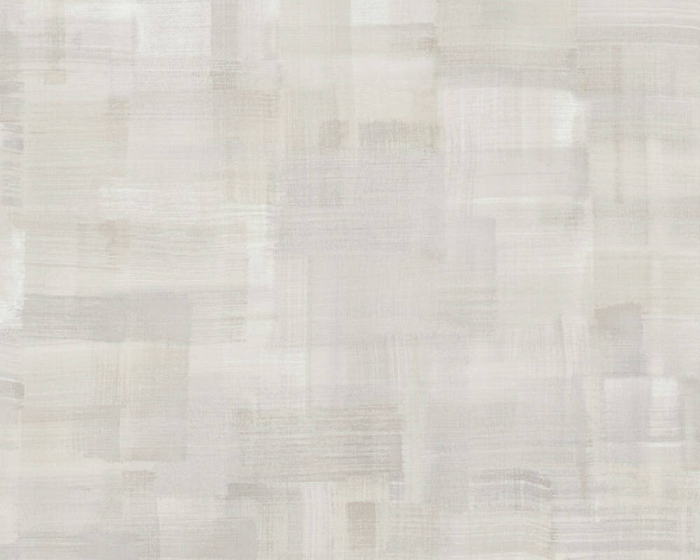 NORDIC PLAIN - BEIGE / GREY
