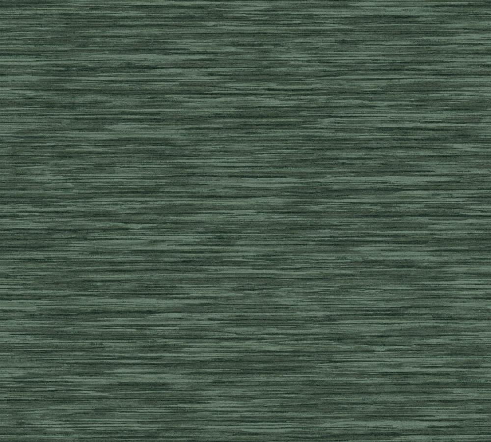 HECHTER PLAIN - EMERALD GREEN