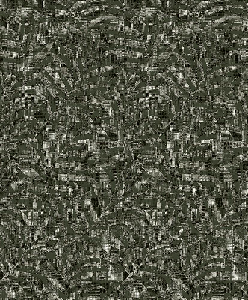 PALM SPRINGS - SAFARI GREEN