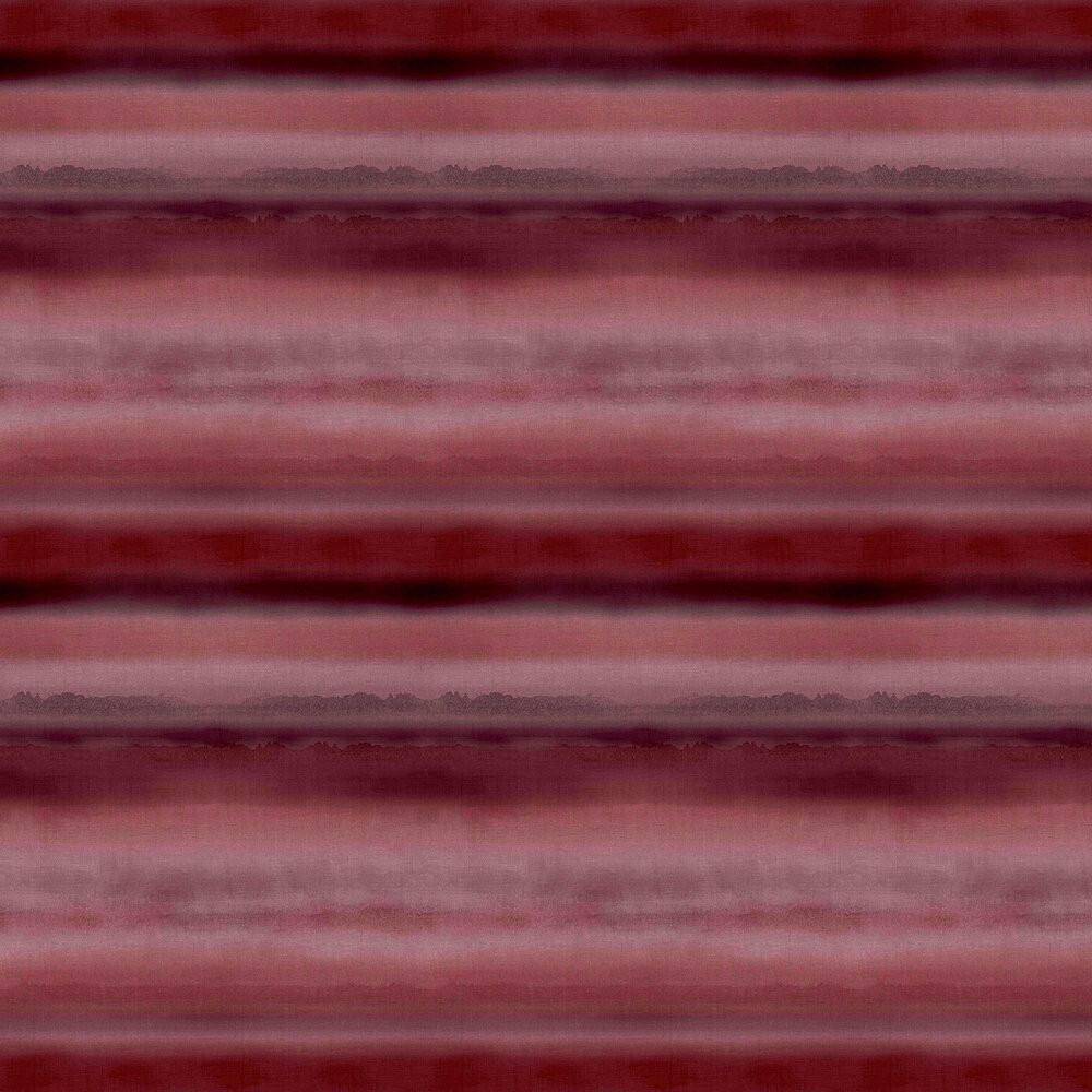 Horizon - Ruby