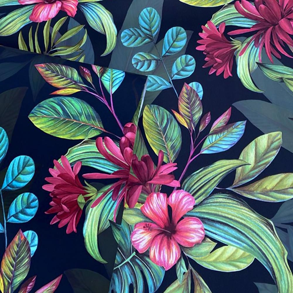 Tropical Paradise - Multi