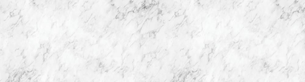 Mural - Marble (Per Sqm)